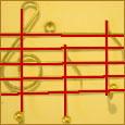 music_on