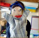 puppet08